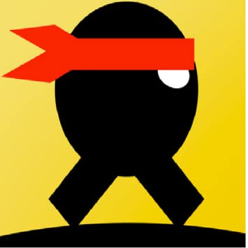Amazon.com: Jump Ninja: Appstore for Android