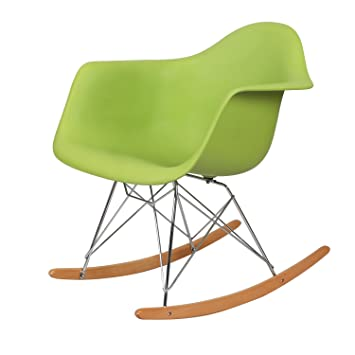 Surprising Amazon Com Asense Eames Mid Century Modern Minimalistic Alphanode Cool Chair Designs And Ideas Alphanodeonline