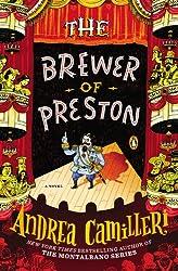 The Brewer of Preston: A Novel