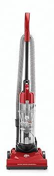 Dirt Devil UD20015 Upright Vacuum Cleaner