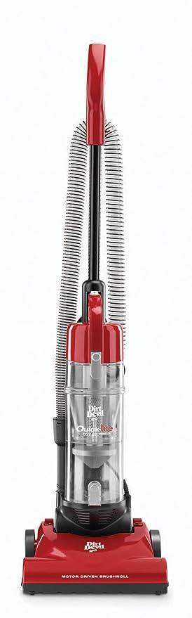 Dirt Devil UD20015 Quick Lite Plus Vacuum Cleaner
