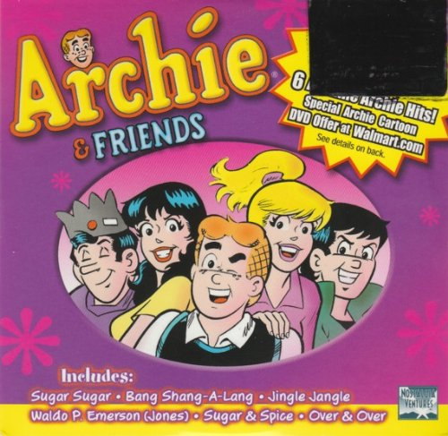 archie-friends-the-legacy-collection-cd-only