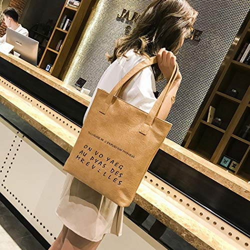 Yellow donna argento mano Sabarry Earth Borsa a unica taglia fvqFt6n8F