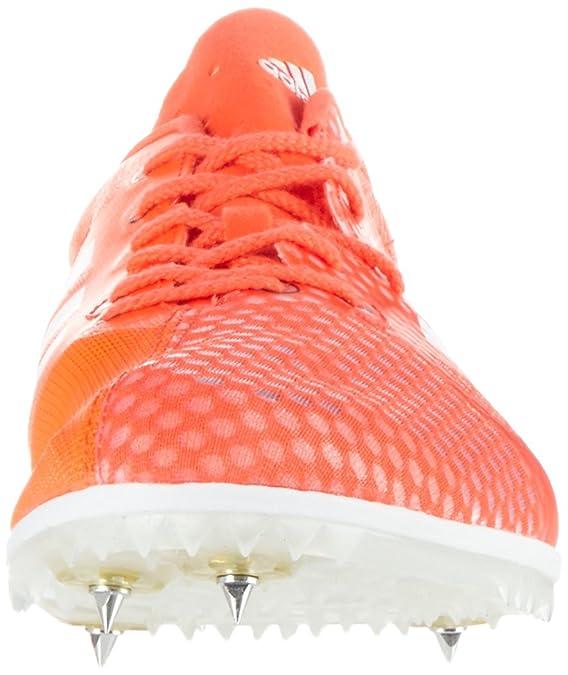 100% authentic fd316 7a806 adidas Adizero Ambition 4, Zapatillas de Running para Mujer Amazon.es  Zapatos y complementos