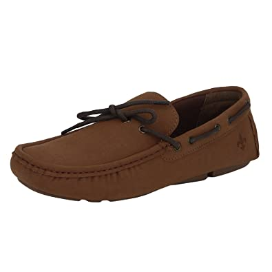 700e84ab588 Bond Street by (Red Tape)))) Men s Loafers  Buy Online at Low Prices ...
