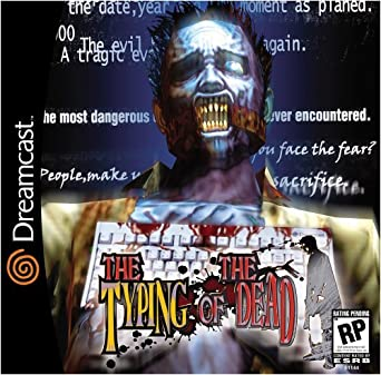 typing of the dead free download for windows 7