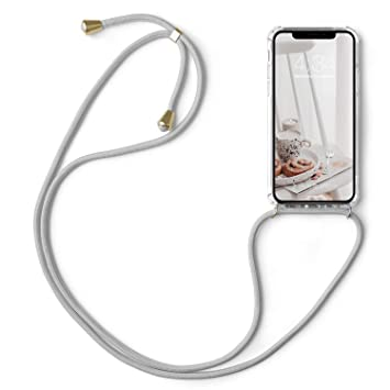 coque iphone xs max avec cordon