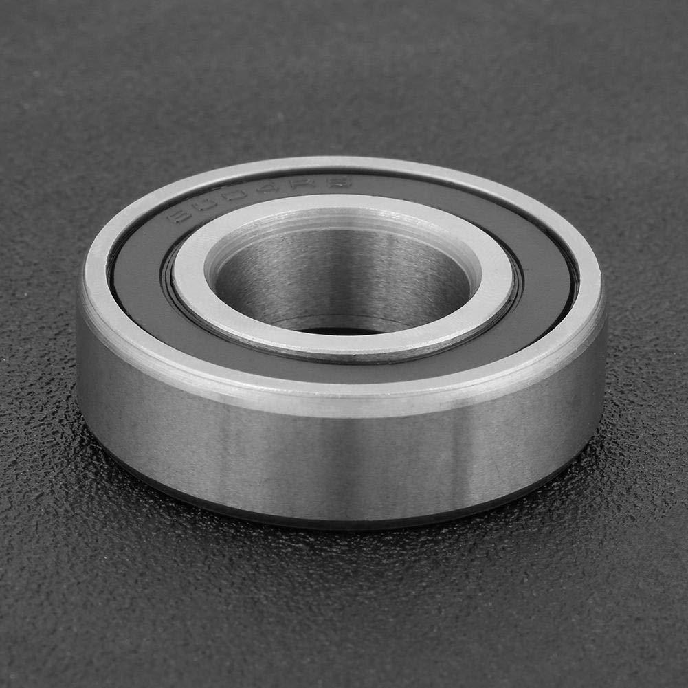Ball Bearings 10pcs 6004-2RS120x42x12 mm Rubber Sealed Deep-Groove Ball Bearings