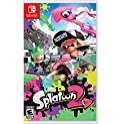 Splatoon 2 for Nintendo Switch [Digital Download]