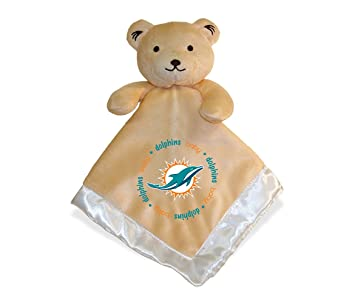 Amazon Com Mozlly Multipack Baby Fanatic White Miami Dolphins