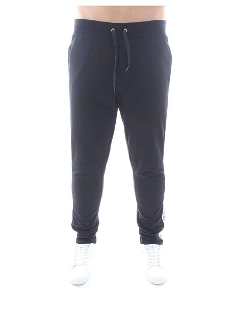 Moschino Underwear A 4208 8127 Pantalones de chándal Hombre XS ...