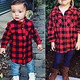 Mini honey Kids Little Boys Girls Baby Long