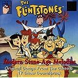 The Flintstones (TV Show)