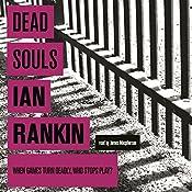 Dead Souls | Ian Rankin