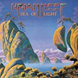 Sea Of Light /  Uriah Heep