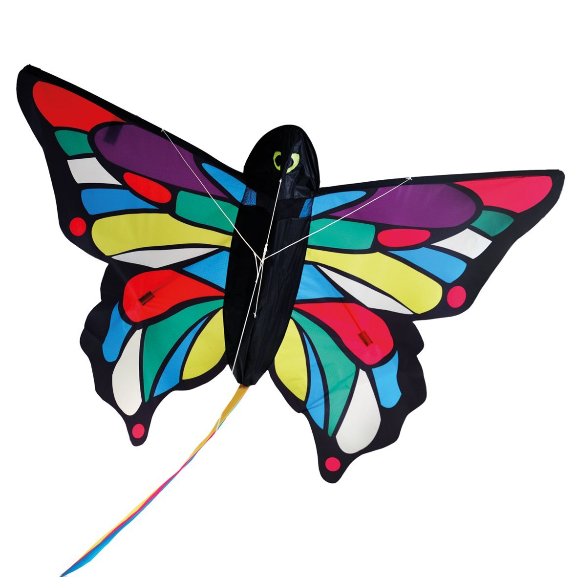 kite runner pdf free online