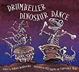 img - for Drumheller Dinosaur Dance book / textbook / text book