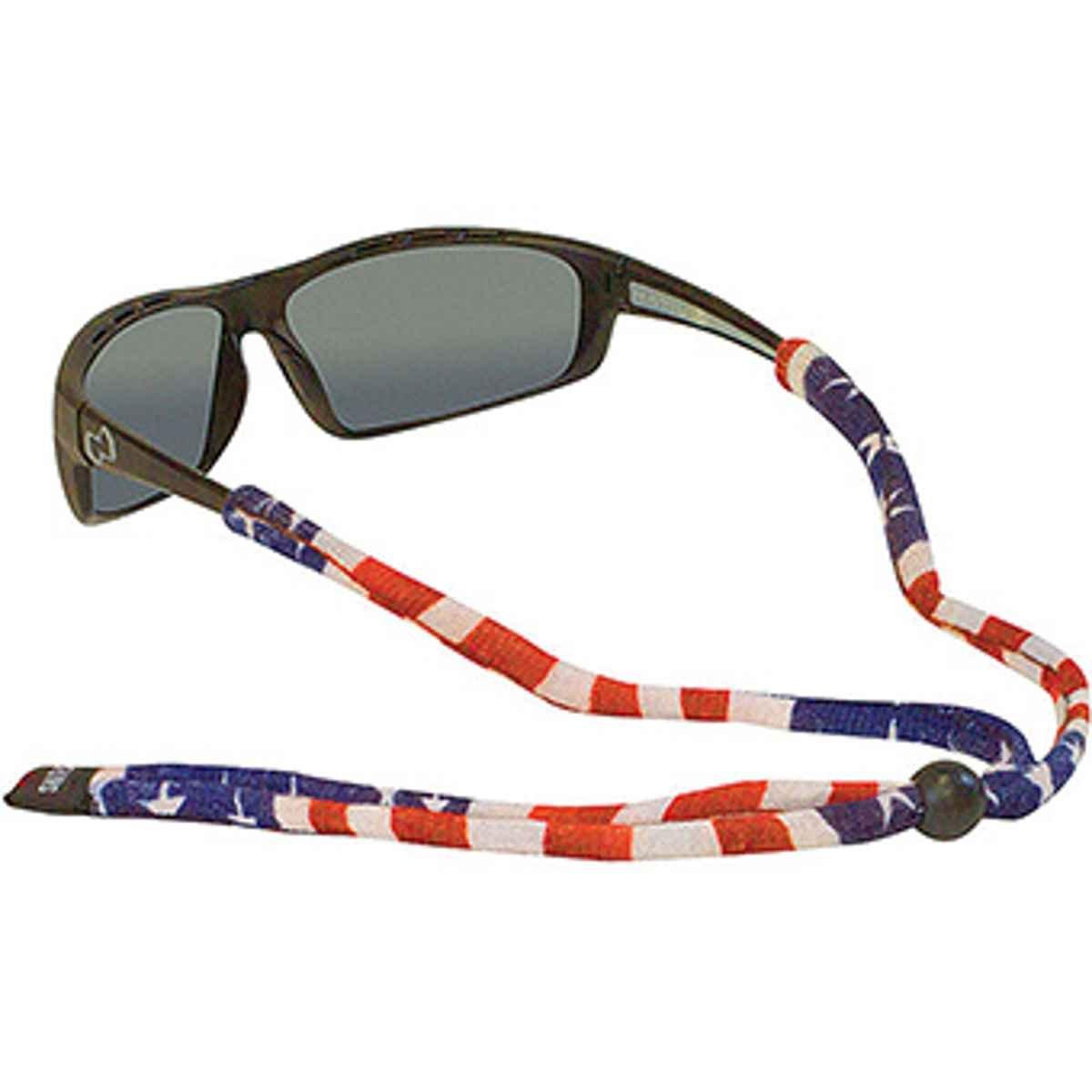 26486e7b82b1 Amazon.com  Chums Original USA Flag  Sports   Outdoors