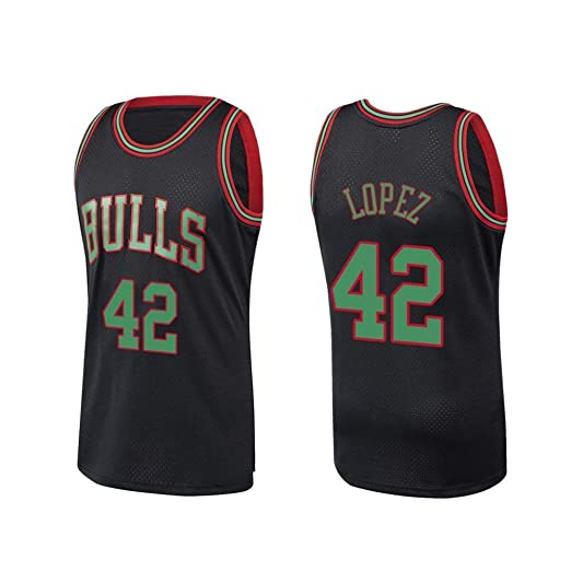 Z-ZFY Camiseta Sin Mangas Baloncesto NBA para Hombre Mujer Robin ...
