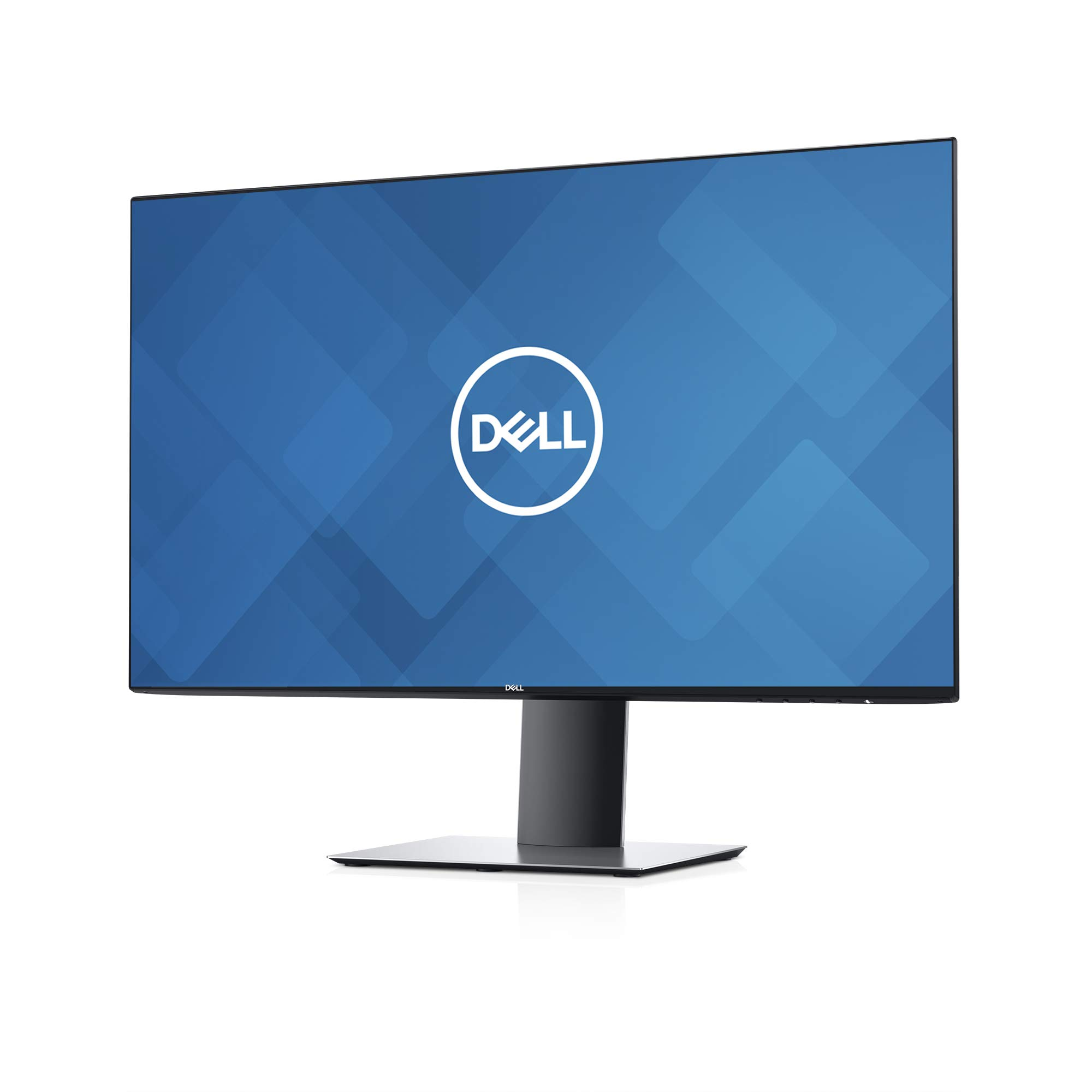 Dell Ultrasharp U2719DX 27-Inch WQHD 2560x1440 Resolution IPS Monitor with Infinity Edge Bezels by Dell (Image #5)
