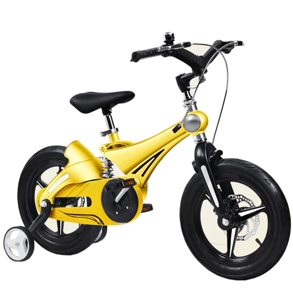 CGN子供用自転車、赤ちゃん子供用自転車マウンテンバイク自転車 soft B07CMVP6XJ 12