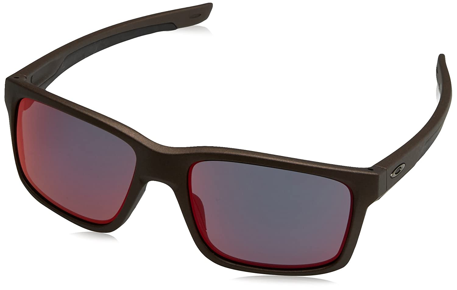 5e75b3bf82406 Oakley Mainlink Sunglasses at Amazon Men s Clothing store