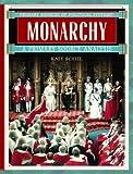 Monarchy, Katy Schiel, 0823945200