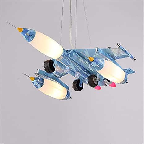 Jhyqqj pendant lights chandeliers ceiling lights childrens lamp jhyqqj pendant lights chandeliers ceiling lights childrens lamp cartoon lamp bedroom light warm individuality creative cute aloadofball Images