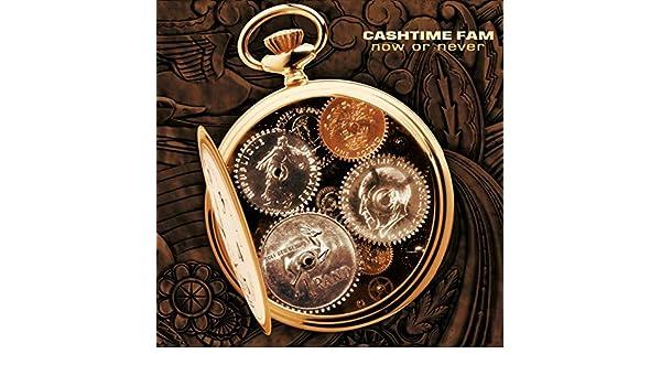 cashtime stundee free mp3