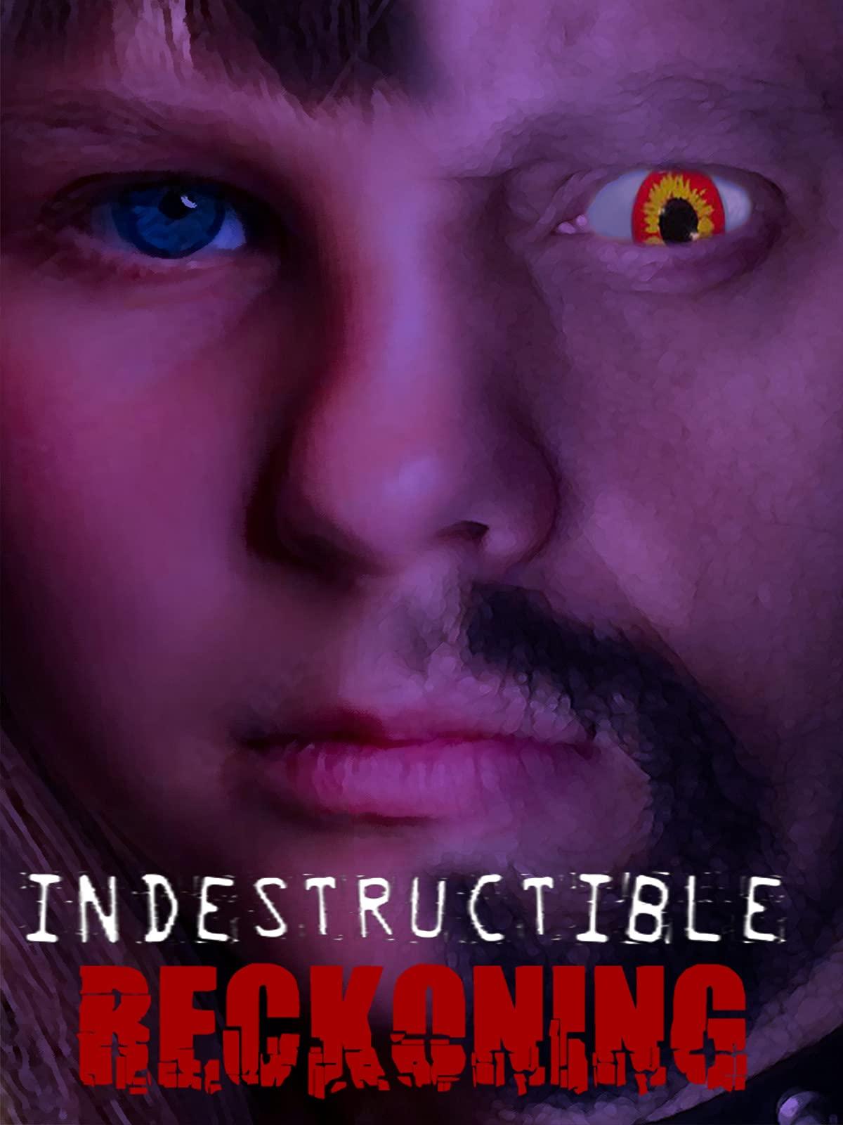 Indestructible: Reckoning
