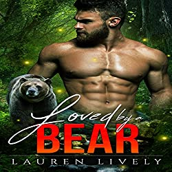Loved by a Bear