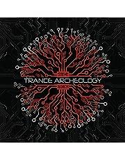 Trance Archeology