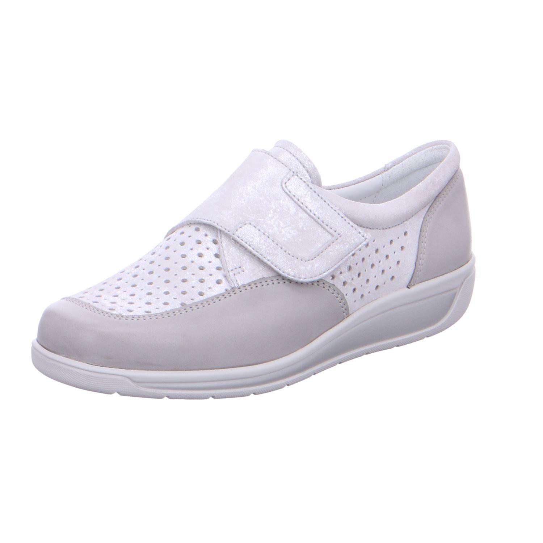 ara Chaussures de Ville Femme à Lacets Pour Chaussures Femme de Beige c132dd9 - jessicalock.space
