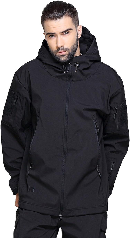 Greys New 2018 Windproof Breathable Chaud Softshell Fishing Jacket
