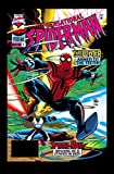 img - for Spider-Man by Todd DeZago & Mike Wieringo Vol. 1 book / textbook / text book