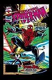 Spider-Man by Todd DeZago & Mike Wieringo Vol. 1