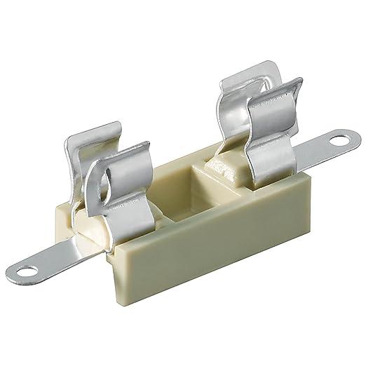 Bootsplane Schutzplane Abdeckplanen Abdeckplane Gewebeplane 260g//m² 5x6m weiß
