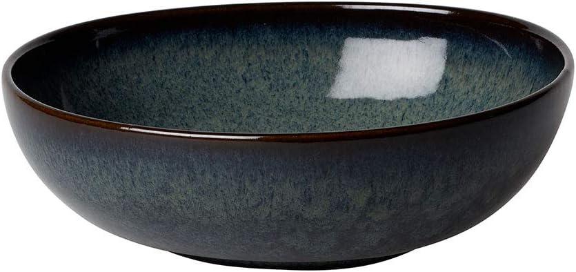 Buddha Bowl Schale
