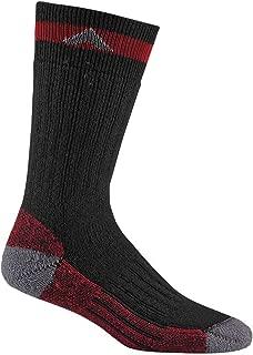 product image for Wigwam F2036 Men's Canada II Sock