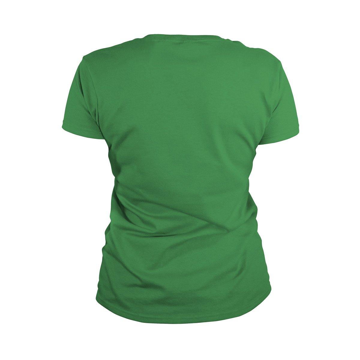 T-Shirt Shoot Em in The Pecker