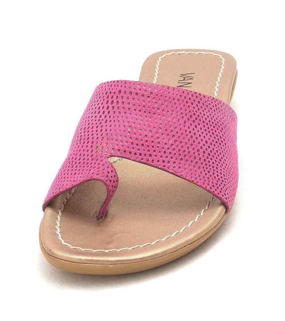 VANELi Womens Tallis Sandal