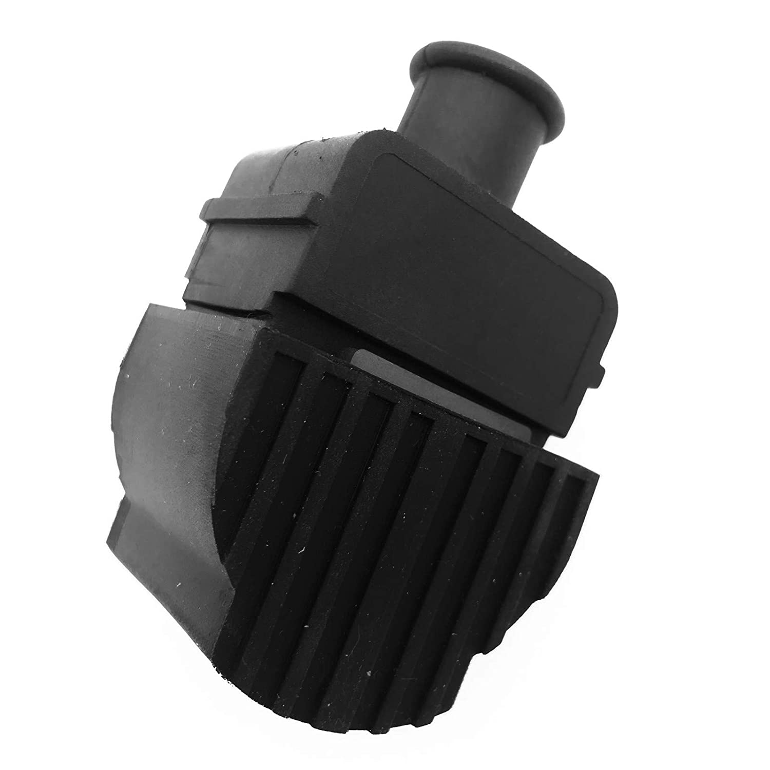 125hp V-135 140hp V-150 Chrysler Force 40hp 150hp 339-7370A13 NEW Ignition Coil Replacement for Mercury Marine Outboard 339-832757A4 339-832757B4 6hp 8hp 210CC Sail Power 9.9hp