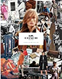 Coach: A Story of New York Cool