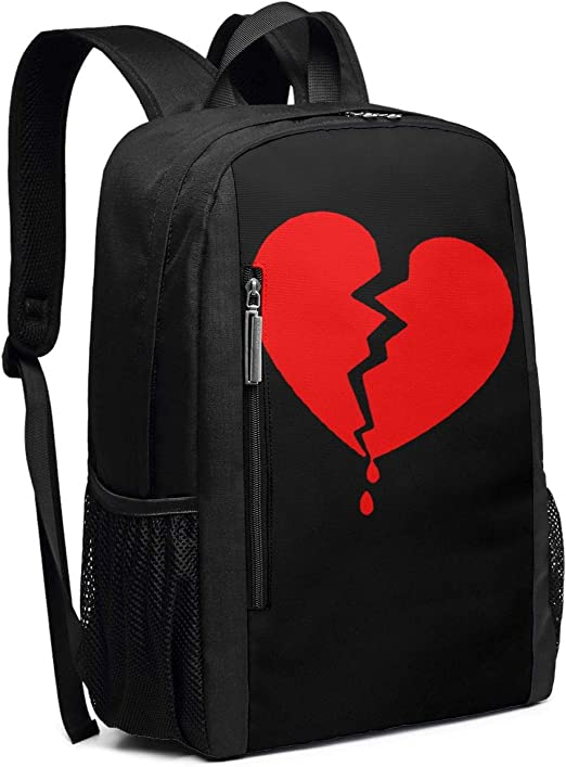 Casual School Backpack English Bulldog Lets Do Yogo Print Laptop Rucksack Multi-Functional Daypack Book Satchel