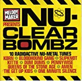 Melody Maker Presents Nu-clear Bombz
