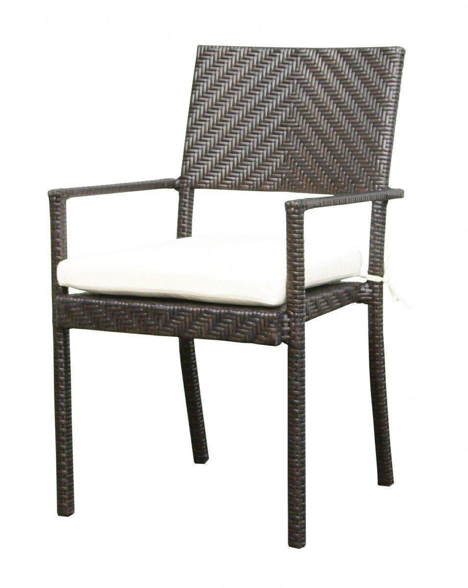 dreams4home gartensessel set 39 life 39 set 2 sessel loungesessel inklusive sitzkissen. Black Bedroom Furniture Sets. Home Design Ideas