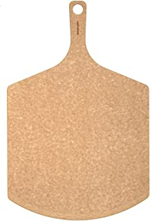 product image for Epicurean Pizza Peel, 21.5-Inch by 14-Inch, Natural