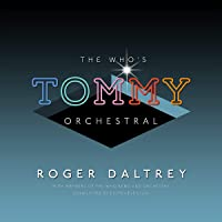 WHO'S TOMMY CLASSICAL
