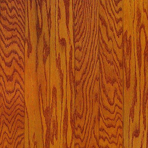 Millstead Oak Harvest Hardwood Flooring