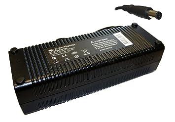 Power4Laptops MSI Gaming GT72 6QE Dominator Pro G Cargador ...